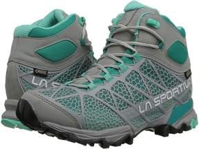 La Sportiva Core High GTX Women's Shoes