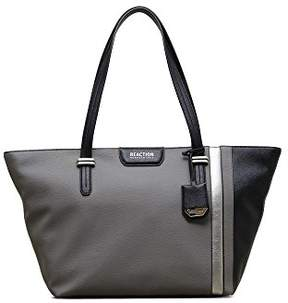 Kenneth Cole Reaction Handbag Jamie Tote