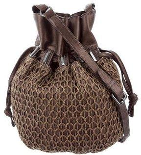 Kooba Echo Bucket Bag
