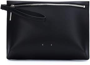 Pb 0110 zipped clutch