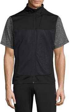 MPG Two-Tone Element Vest