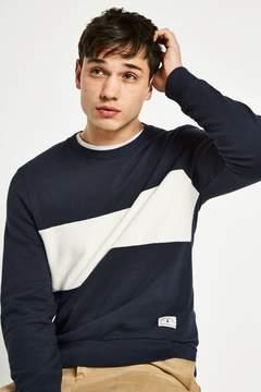 Jack Wills Stratton Sweatshirt