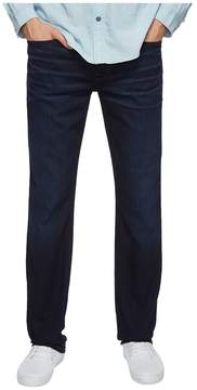 Joe's Jeans Brixton Straight Narrow Kinetic in Tyson Men's Jeans