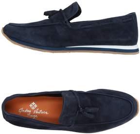 Andrea Ventura FIRENZE Loafers