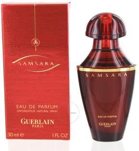 Guerlain Samsara/ Edp Spray 1.0 Oz (W)