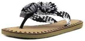 Kate Spade Idette Womens Sandals