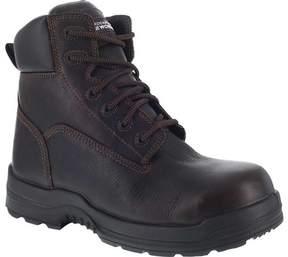 Rockport RK6641 More Energy 6 Work Comp Toe Boot (Men's)