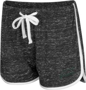 Colosseum Women's Oregon Ducks Gym Shorts
