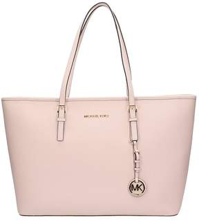 Michael Kors Null - ROSE-PINK - STYLE