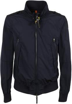 Parajumpers Celsius Fitted Jacket