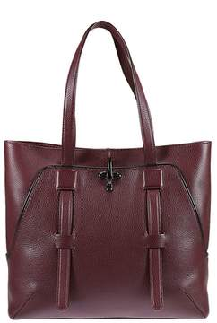 Shoulder Bag Handbag Woman Fay