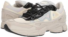 Adidas By Raf Simons Ozweego III Men's Shoes