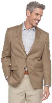 Chaps Men's Slim-Fit Stretch Sport Coat