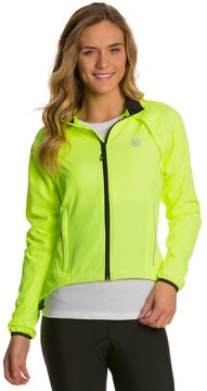 Canari Women's Optima Cycling Jacket 8130011