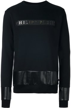 Philipp Plein 'Drago' sweatshirt