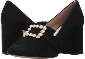Louise et Cie Idali Women's Shoes