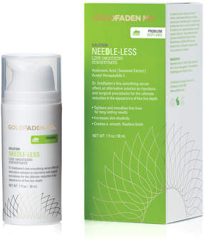 Goldfaden Needle-Less Skin Care Serum