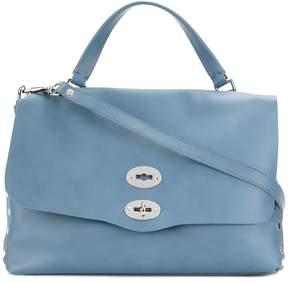 Zanellato medium Original tote bag
