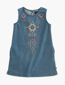 Lucky Brand CALI DRESS