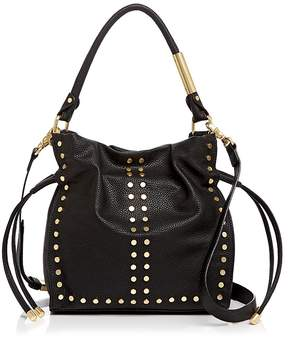 Foley and Corinna Star Gazer Riley Drawstring Crossbody