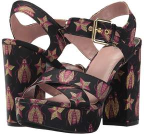 Sam Edelman Maria Women's Shoes