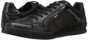 Geox M KRISTOF 6 Men's Lace up casual Shoes