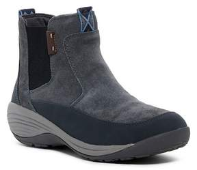 Easy Spirit Ilka Boot - Wide Width Available