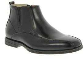 Florsheim Boy's Chelsea Boot