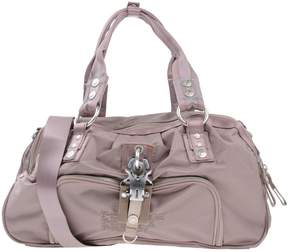 George Gina & Lucy Handbags