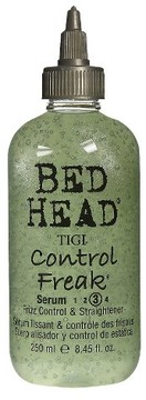 Bed Head by TIGI Bed Head TIGI® Control Freak Serum Frizz Control & Straightener - 8.45oz