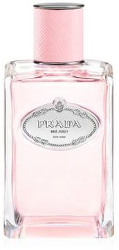 Prada Les Infusions Rose/3.4 oz.