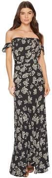 Flynn Skye Bella Maxi Dress Women's Dress