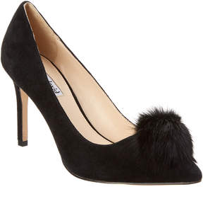 Charles David Dutchess Suede Pump