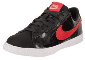 Nike Blazer Low Qs (ps) Skate Shoe.