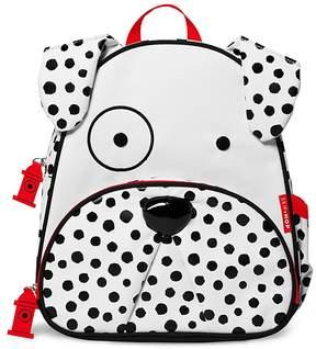 Skip Hop Zoo Dalmatian Backpack - Ages 3+