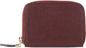 Lk Bennett Rea leather coin purse