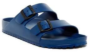 Birkenstock Essentials Arizona Waterproof Classic Footbed Sandal