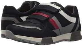 Geox Kids Alfier 2 Boy's Shoes
