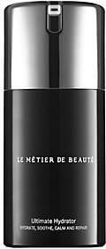 LeMetier de Beaute Le Metier de Beaute Ultimate Hydrator