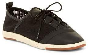 Emu Pilbara Woven Sneaker