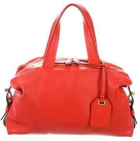 Reed Krakoff Leather Atlas Bag