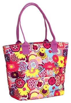J-World JWorld Lola Lunch Bag with Back Pocket