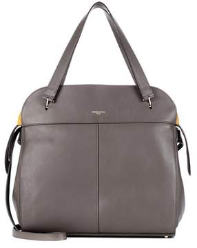 Nina Ricci Coda Medium leather tote