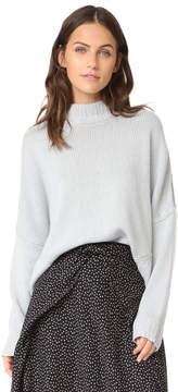 Brochu Walker Spurr Pullover