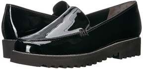 Paul Green Jojo Loafer Women's Slip on Shoes