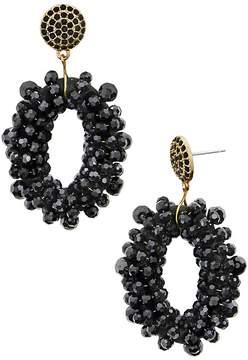 BaubleBar Eve Drop Earrings