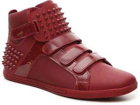 Aldo Men's Esal High-Top Sneaker
