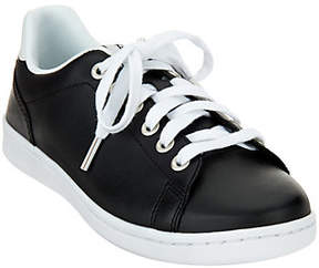 ED Ellen Degeneres As Is lace-Up Sneakers - Chapala