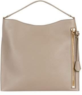 Tom Ford Medium Alix Hobo Bag