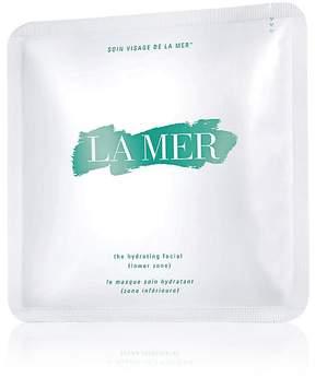 La Mer Women's The Hydrating Facial